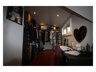 Photo 9: 4833 LANARK ST in Vancouver: Knight House for sale (Vancouver East)  : MLS®# V935096