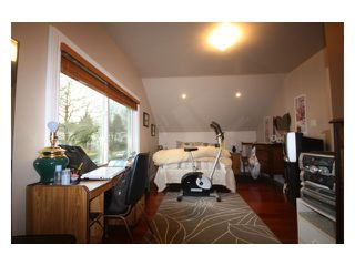 Photo 8: 4833 LANARK ST in Vancouver: Knight House for sale (Vancouver East)  : MLS®# V935096