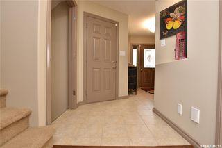 Photo 4: 135 2501 Windsor Park Road in Regina: Windsor Park Residential for sale : MLS®# SK707773