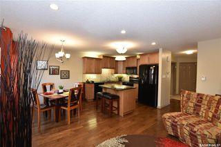 Photo 10: 135 2501 Windsor Park Road in Regina: Windsor Park Residential for sale : MLS®# SK707773