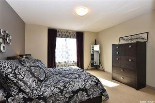 Photo 37: 135 2501 Windsor Park Road in Regina: Windsor Park Residential for sale : MLS®# SK707773