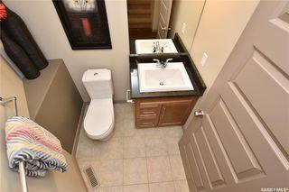 Photo 6: 135 2501 Windsor Park Road in Regina: Windsor Park Residential for sale : MLS®# SK707773
