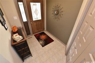 Photo 3: 135 2501 Windsor Park Road in Regina: Windsor Park Residential for sale : MLS®# SK707773