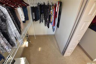 Photo 29: 135 2501 Windsor Park Road in Regina: Windsor Park Residential for sale : MLS®# SK707773
