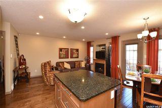 Photo 15: 135 2501 Windsor Park Road in Regina: Windsor Park Residential for sale : MLS®# SK707773