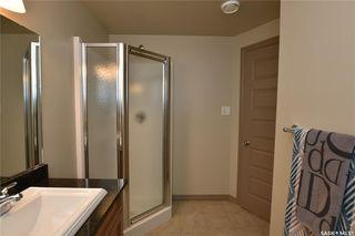 Photo 45: 135 2501 Windsor Park Road in Regina: Windsor Park Residential for sale : MLS®# SK707773