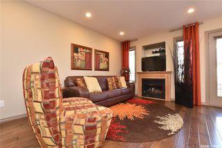 Photo 7: 135 2501 Windsor Park Road in Regina: Windsor Park Residential for sale : MLS®# SK707773