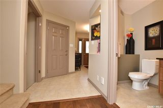 Photo 5: 135 2501 Windsor Park Road in Regina: Windsor Park Residential for sale : MLS®# SK707773