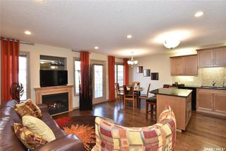 Photo 9: 135 2501 Windsor Park Road in Regina: Windsor Park Residential for sale : MLS®# SK707773