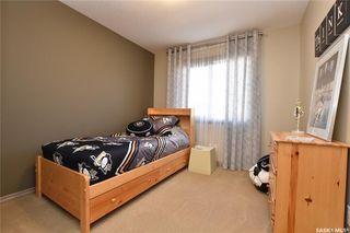 Photo 23: 135 2501 Windsor Park Road in Regina: Windsor Park Residential for sale : MLS®# SK707773