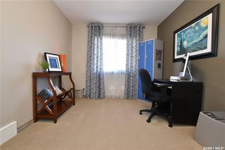 Photo 24: 135 2501 Windsor Park Road in Regina: Windsor Park Residential for sale : MLS®# SK707773