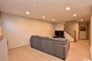 Photo 39: 135 2501 Windsor Park Road in Regina: Windsor Park Residential for sale : MLS®# SK707773