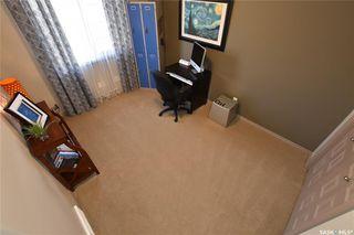 Photo 26: 135 2501 Windsor Park Road in Regina: Windsor Park Residential for sale : MLS®# SK707773