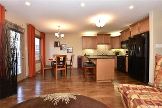 Photo 11: 135 2501 Windsor Park Road in Regina: Windsor Park Residential for sale : MLS®# SK707773
