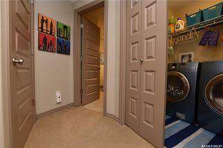 Photo 43: 135 2501 Windsor Park Road in Regina: Windsor Park Residential for sale : MLS®# SK707773
