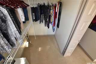 Photo 28: 135 2501 Windsor Park Road in Regina: Windsor Park Residential for sale : MLS®# SK707773