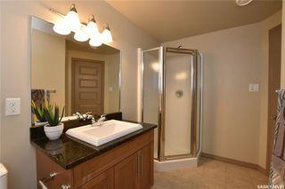 Photo 46: 135 2501 Windsor Park Road in Regina: Windsor Park Residential for sale : MLS®# SK707773