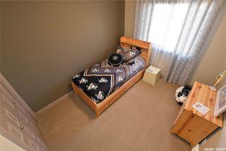 Photo 21: 135 2501 Windsor Park Road in Regina: Windsor Park Residential for sale : MLS®# SK707773