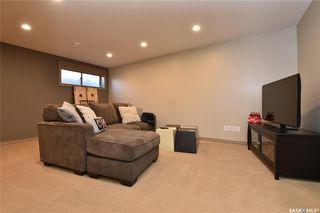 Photo 38: 135 2501 Windsor Park Road in Regina: Windsor Park Residential for sale : MLS®# SK707773
