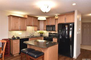 Photo 12: 135 2501 Windsor Park Road in Regina: Windsor Park Residential for sale : MLS®# SK707773