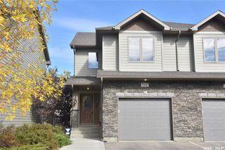 Photo 2: 135 2501 Windsor Park Road in Regina: Windsor Park Residential for sale : MLS®# SK707773