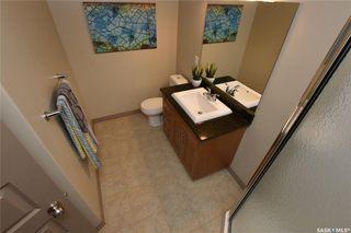 Photo 44: 135 2501 Windsor Park Road in Regina: Windsor Park Residential for sale : MLS®# SK707773