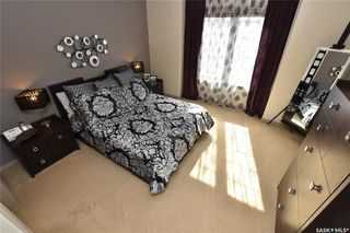 Photo 32: 135 2501 Windsor Park Road in Regina: Windsor Park Residential for sale : MLS®# SK707773