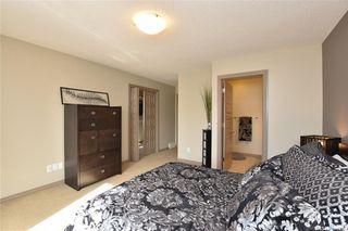 Photo 33: 135 2501 Windsor Park Road in Regina: Windsor Park Residential for sale : MLS®# SK707773