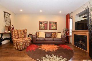 Photo 8: 135 2501 Windsor Park Road in Regina: Windsor Park Residential for sale : MLS®# SK707773
