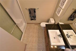 Photo 35: 135 2501 Windsor Park Road in Regina: Windsor Park Residential for sale : MLS®# SK707773