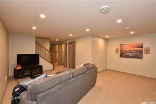 Photo 41: 135 2501 Windsor Park Road in Regina: Windsor Park Residential for sale : MLS®# SK707773
