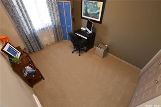 Photo 27: 135 2501 Windsor Park Road in Regina: Windsor Park Residential for sale : MLS®# SK707773