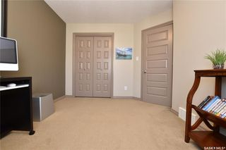 Photo 25: 135 2501 Windsor Park Road in Regina: Windsor Park Residential for sale : MLS®# SK707773