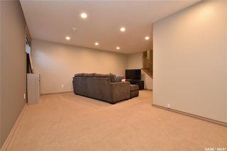 Photo 40: 135 2501 Windsor Park Road in Regina: Windsor Park Residential for sale : MLS®# SK707773