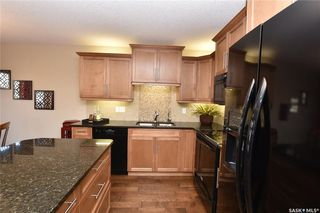 Photo 14: 135 2501 Windsor Park Road in Regina: Windsor Park Residential for sale : MLS®# SK707773