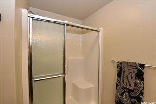 Photo 36: 135 2501 Windsor Park Road in Regina: Windsor Park Residential for sale : MLS®# SK707773