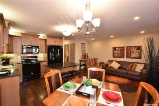 Photo 16: 135 2501 Windsor Park Road in Regina: Windsor Park Residential for sale : MLS®# SK707773