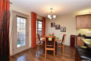 Photo 13: 135 2501 Windsor Park Road in Regina: Windsor Park Residential for sale : MLS®# SK707773
