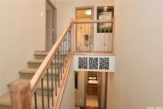 Photo 18: 135 2501 Windsor Park Road in Regina: Windsor Park Residential for sale : MLS®# SK707773