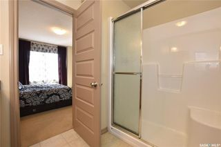 Photo 34: 135 2501 Windsor Park Road in Regina: Windsor Park Residential for sale : MLS®# SK707773