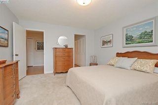 Photo 10: 305 2125 Oak Bay Avenue in VICTORIA: OB South Oak Bay Condo Apartment for sale (Oak Bay)  : MLS®# 383805