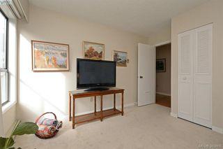 Photo 14: 305 2125 Oak Bay Avenue in VICTORIA: OB South Oak Bay Condo Apartment for sale (Oak Bay)  : MLS®# 383805