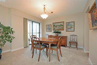 Photo 7: 305 2125 Oak Bay Avenue in VICTORIA: OB South Oak Bay Condo Apartment for sale (Oak Bay)  : MLS®# 383805