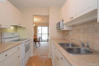 Photo 9: 305 2125 Oak Bay Avenue in VICTORIA: OB South Oak Bay Condo Apartment for sale (Oak Bay)  : MLS®# 383805