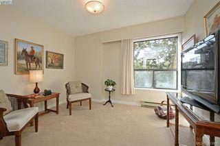 Photo 13: 305 2125 Oak Bay Avenue in VICTORIA: OB South Oak Bay Condo Apartment for sale (Oak Bay)  : MLS®# 383805
