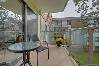 Photo 16: 305 2125 Oak Bay Avenue in VICTORIA: OB South Oak Bay Condo Apartment for sale (Oak Bay)  : MLS®# 383805