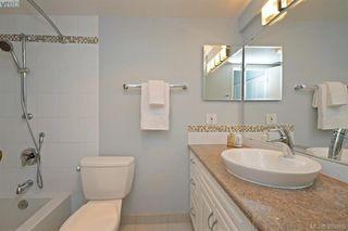Photo 11: 305 2125 Oak Bay Avenue in VICTORIA: OB South Oak Bay Condo Apartment for sale (Oak Bay)  : MLS®# 383805