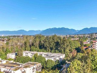 Photo 1: 2102 2041 BELLWOOD AVENUE in Burnaby: Brentwood Park Condo for sale (Burnaby North)  : MLS®# R2212223