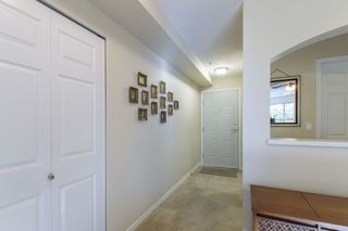 "Photo 14: 142 2980 PRINCESS Crescent in Coquitlam: Canyon Springs Condo for sale in ""THE MONTCLAIRE"" : MLS®# R2214588"