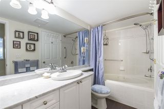 "Photo 12: 142 2980 PRINCESS Crescent in Coquitlam: Canyon Springs Condo for sale in ""THE MONTCLAIRE"" : MLS®# R2214588"